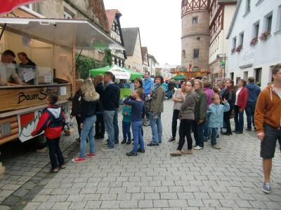 Altstadtfest_08