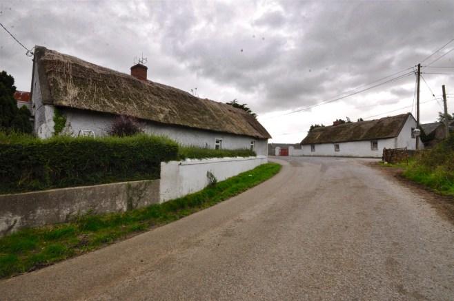 thatched-village10