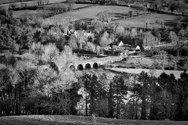 25-1-inistioge-bridge-county-kilkenny