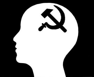 socialismo estado