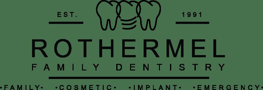 Rothermel Family Dentistry