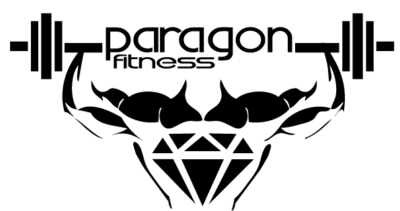 Gym | Fitness Club Logo