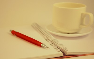 Why Busy Attorneys Looking to Boost Their Marketing Game Need Ghostwriters
