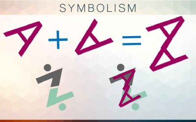 Things to Consider When Making a Logo Symbol