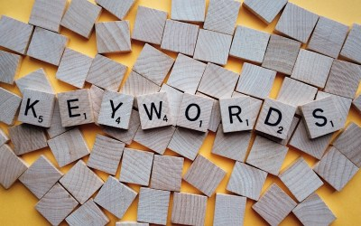 Researching keywords using Google is easy… and free