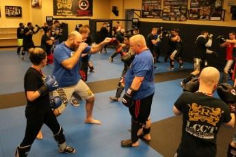 Kickboxing 1.21.2015 (2)