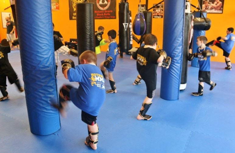 Kids Kickboxing 4.16 (1)