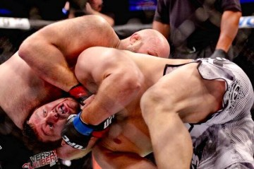 UFC NOLA (1)