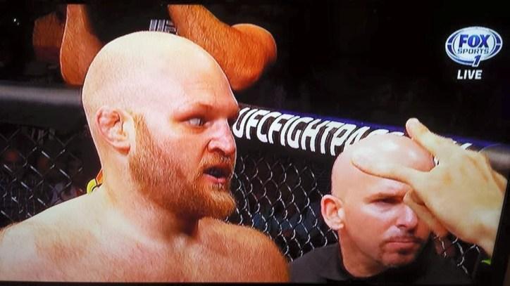 UFC NOLA (25)