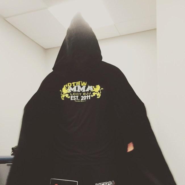 UFC NOLA (3)