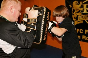 Kickboxing, Nov15 (2)