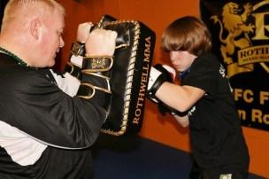 Kickboxing, Nov15 (2)