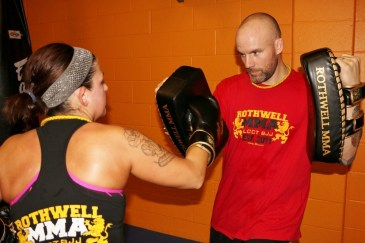 Kickboxing, Nov15 (3)