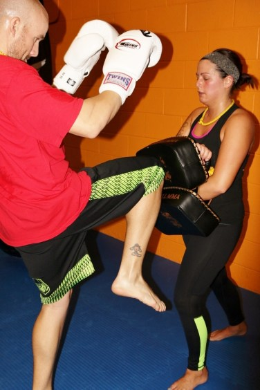 Kickboxing, Nov15 (6)