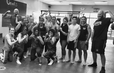 kick-fit-10-2016