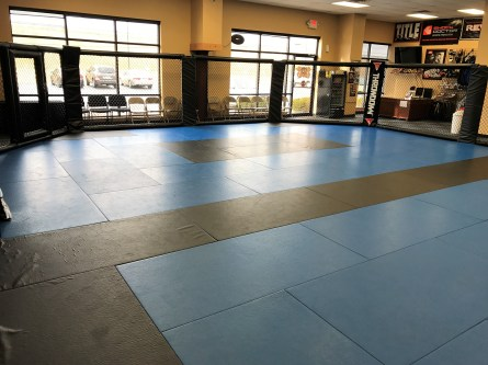 Facility2018 (5)