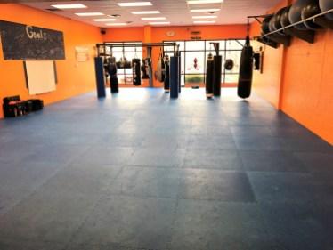 Facility2018 (6)