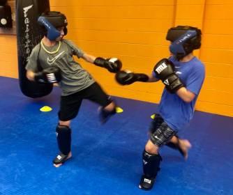 youth kickboxing (18)
