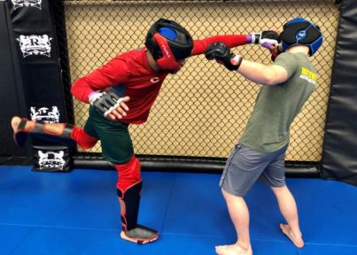 MMA Feb20 (2)