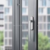 khóa cửa lùa