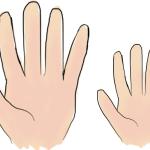 手のひらを見なくても特性と頑張り方を見る方法