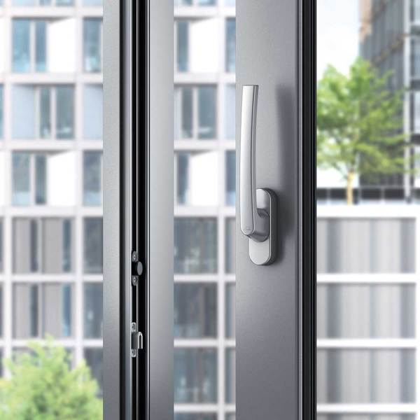 Sliding Patio Door Hardware   Roto North America Roto Patio Inowa