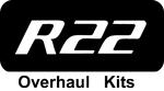 R22_Overhaul_kits