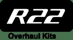 r22_overhaul