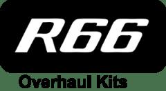 r66_overhaul