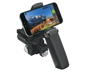 Xiro Handheld Gimbal