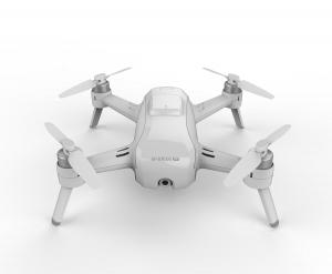 Yuneec Breeze Flying Selfie Camera (1)