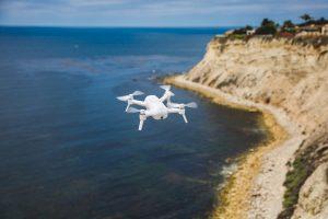 Yuneec Breeze Flying Selfie Camera (4)