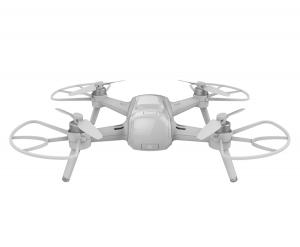 Yuneec Breeze Flying Selfie Camera (5)