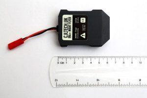cjltech-ir4-night-flyer-module-2
