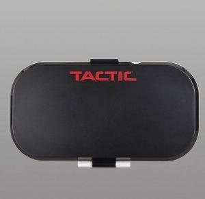tactic-fpv-g1-goggles-4