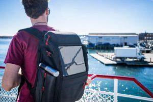 voltaic-systems-array-offgrid-solar-backpacks-9