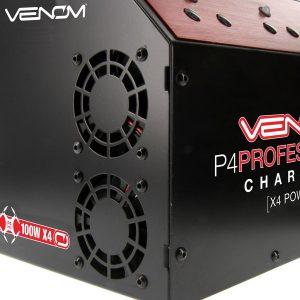 Venom DJI Phantom 4 Venom Pro Charger (4)