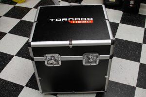 Yuneec_Tornado H920 Plus-0059