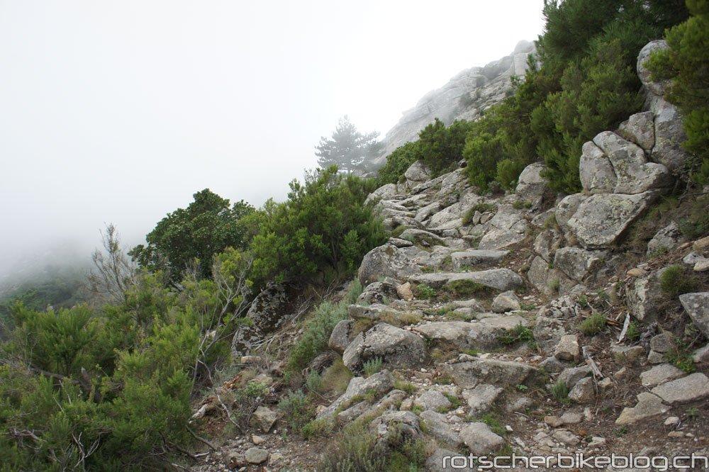 Elba-La-Tavola-015