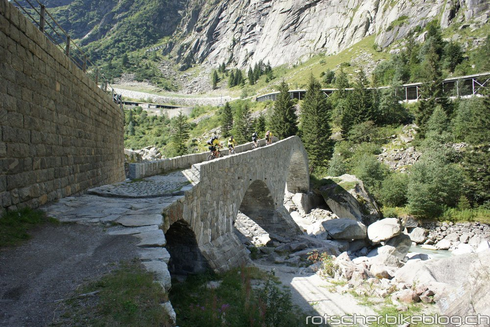 Gotthard-002