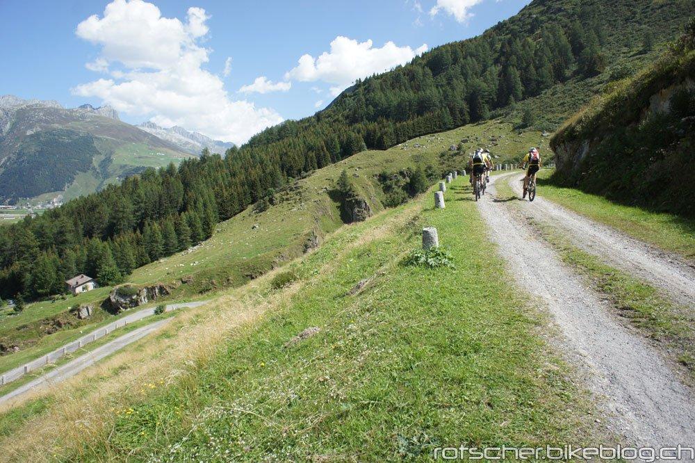 Gotthard-005