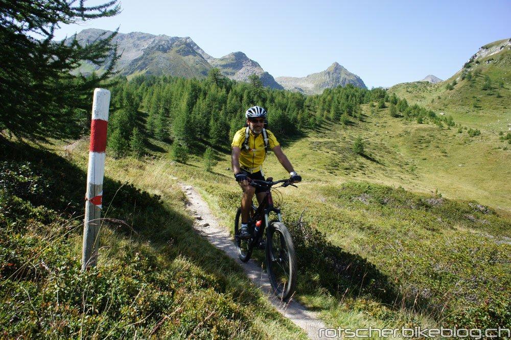 Gotthard-020