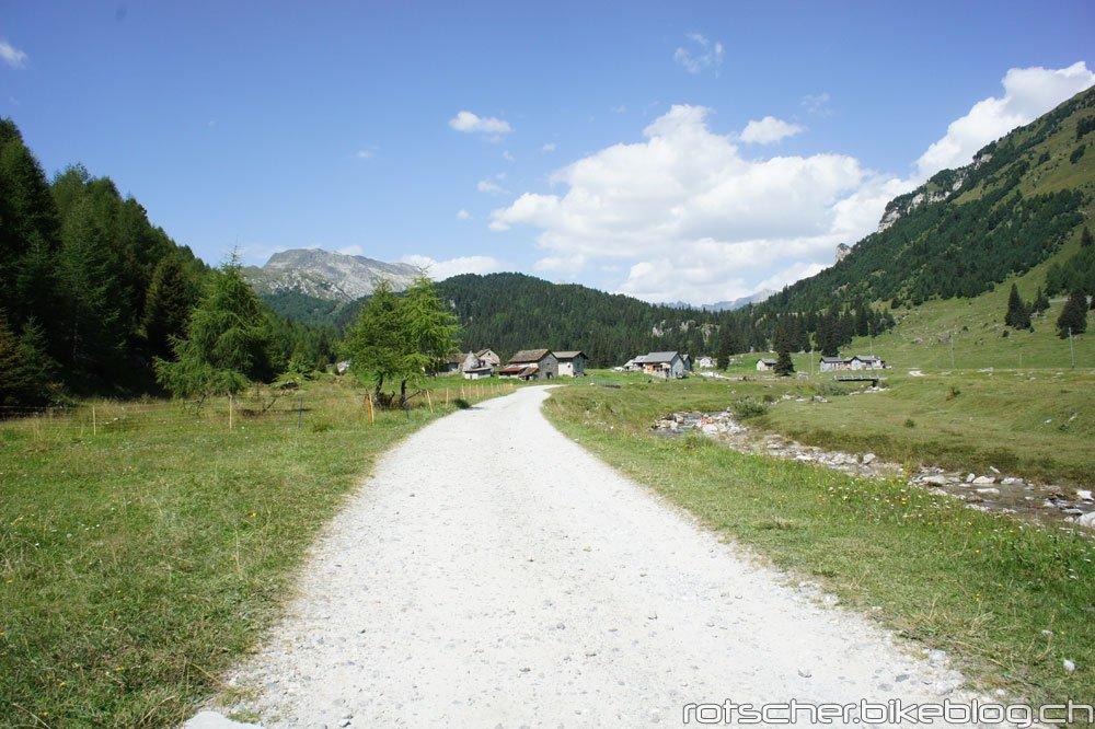 Gotthard-022