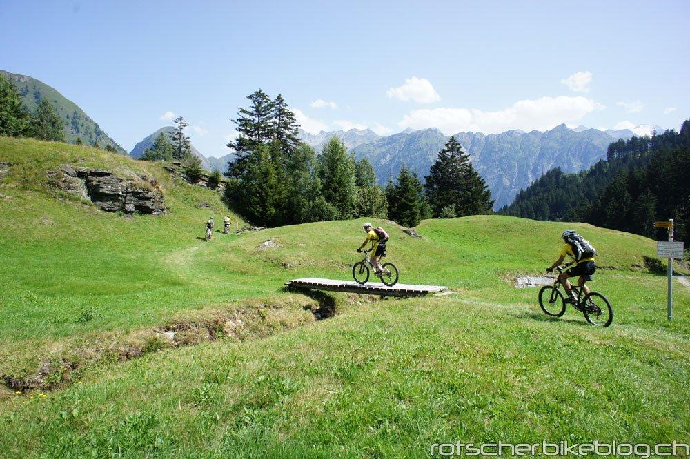 Gotthard-023