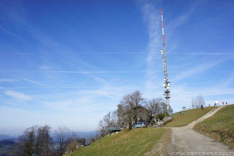 Hoernli-17.11.12-001
