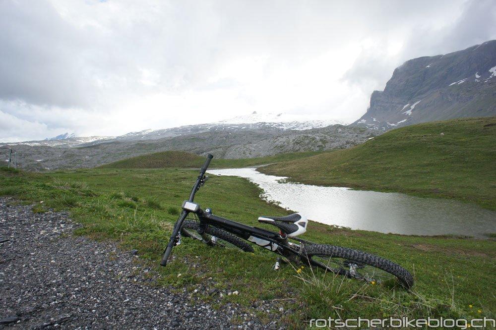 Lac-de-Tseuzier-028