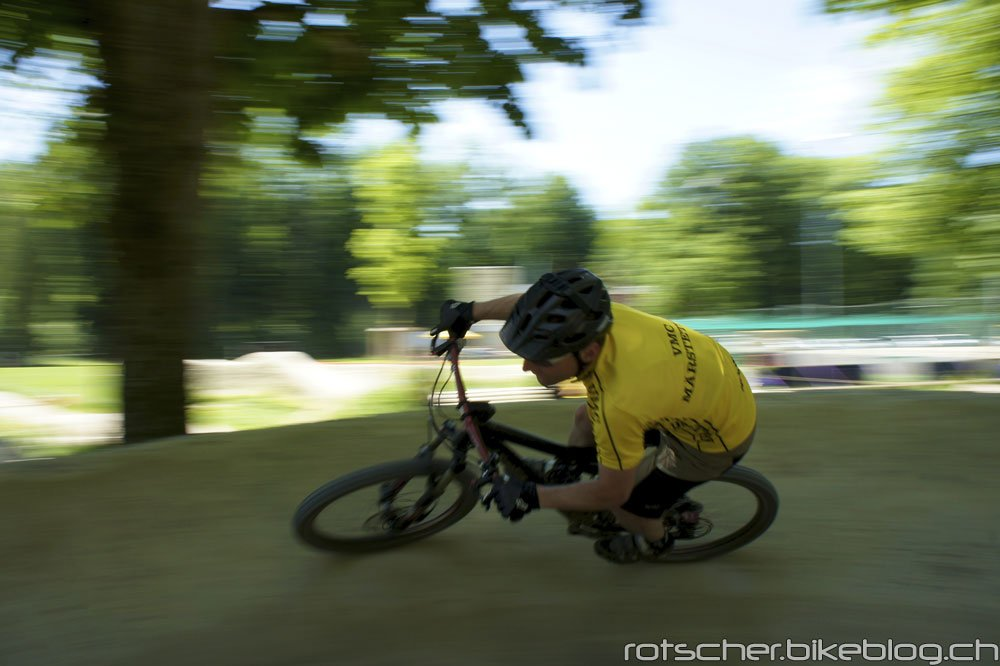Pumptrack-Winterthur-001