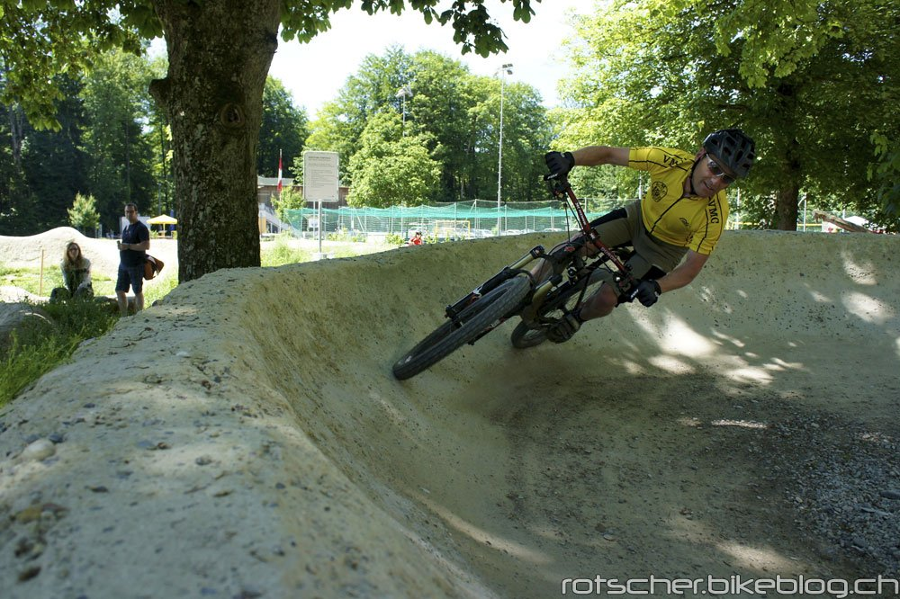 Pumptrack-Winterthur-002