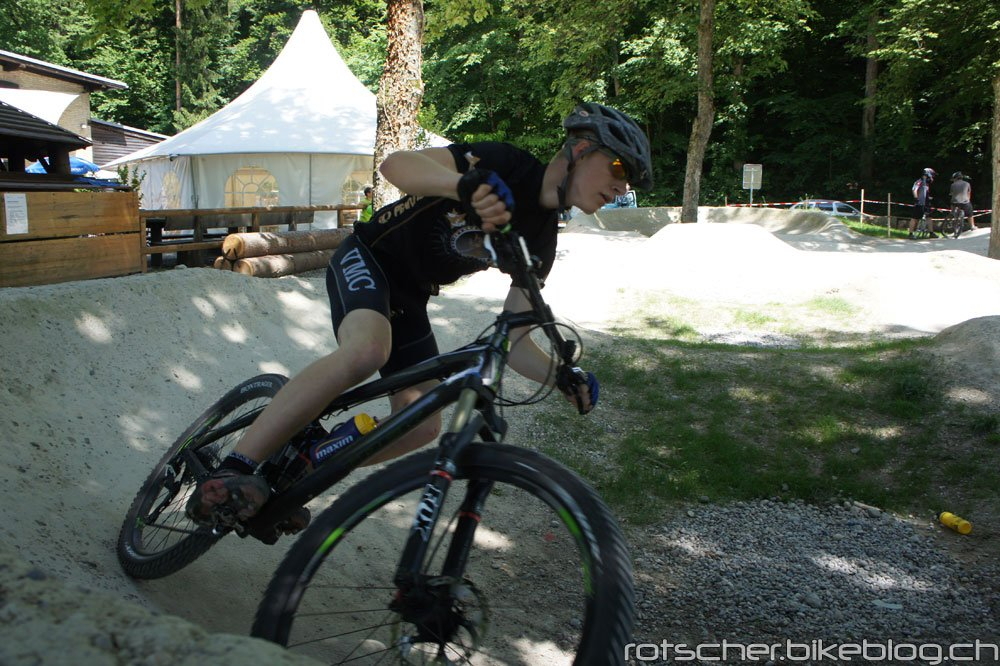 Pumptrack-Winterthur-003