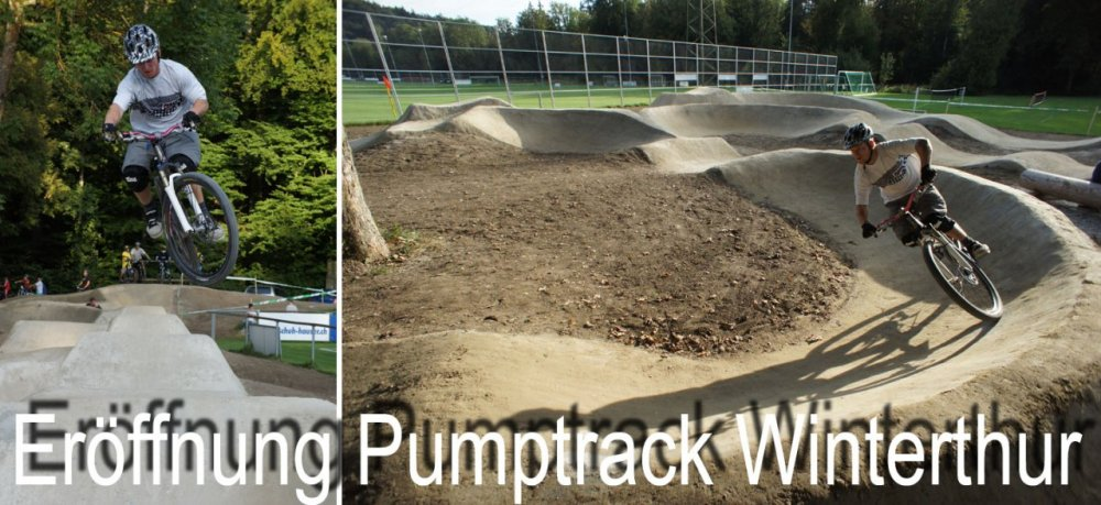 Pumptrack-Winti-001